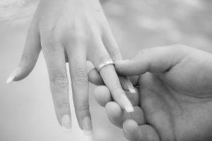 stort grattis till giftermålet BRÖLLOP | stort grattis till giftermålet