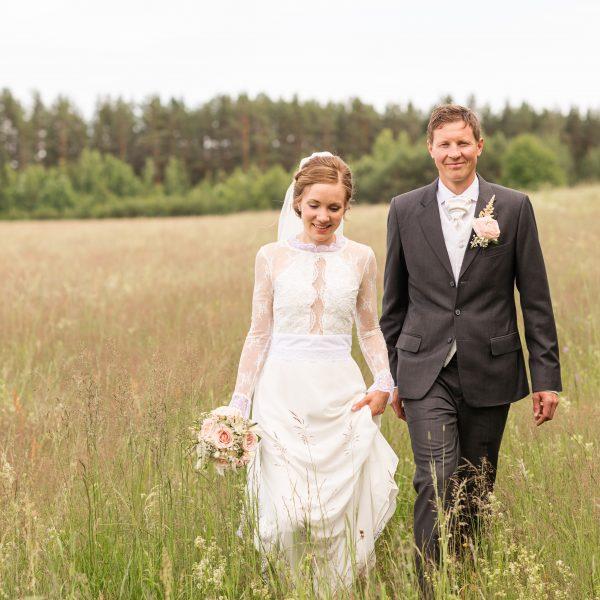 Karin M Persson fotoDSC_5282-1